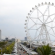 Mall of Asia Eye Ferris Wheel – Heaven by the Bay