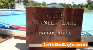 club manila east2