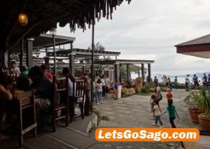 leslies restaurant tagaytay2