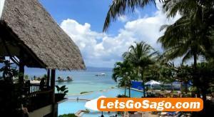 panglao island bohol 2