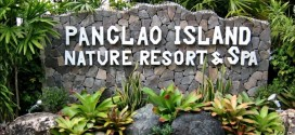 Panglao Island Nature Resort: A Slice of Paradise
