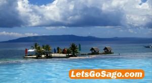 panglao island bohol 3