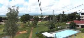 Caliraya Resort: Your Recreational Spot in the South