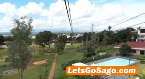 caliraya zip line